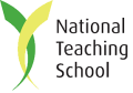 National Logo1b