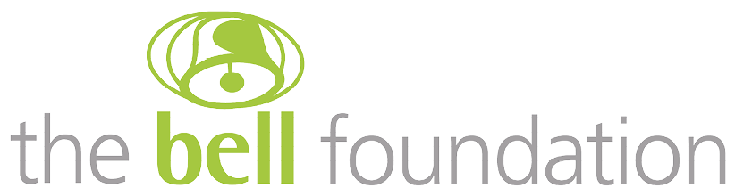 bell foundation logo