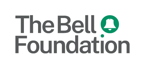 logo bell foundation 01